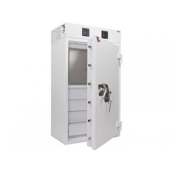 Сейф термостат VALBERG TS - 3/25 МОД. FORT M 1385.3