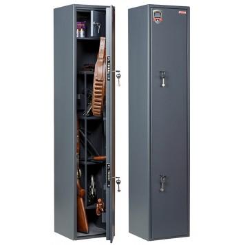 Сейф для оружия AIKO БЕРКУТ-150
