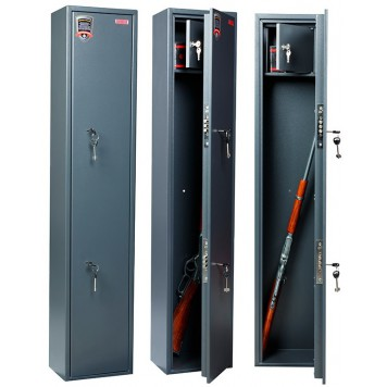Сейф для оружия AIKO БЕРКУТ-2