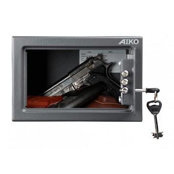 Сейф для пистолета AIKO TT-170-1