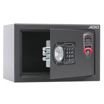 Сейф для пистолета AIKO TT-200 EL