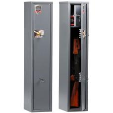 Оружейный сейф AIKO ЧИРОК 1025