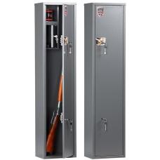 Сейф для оружия AIKO ЧИРОК 1320