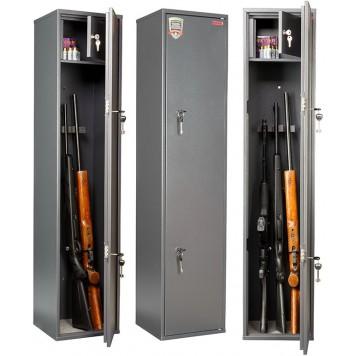 Сейф для оружия AIKO ЧИРОК 1328 (Сокол)