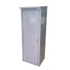 Шкаф для одного газового баллона на 50 л.