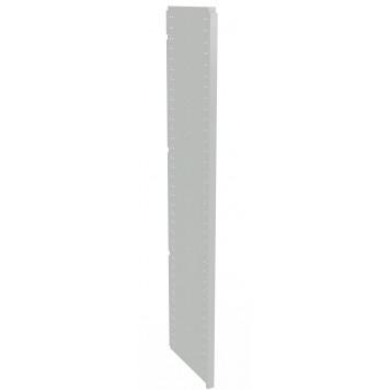 Перегородка вертикальная TCD-1800