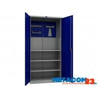 Шкаф для инструментов ТС 1995-023000