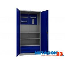 Шкаф для инструментов ТС 1995-023020