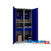 Шкаф для инструментов ТС 1995-120402