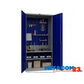 Шкаф для инструментов TC-1995-042000