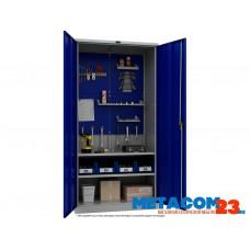 Инструментальные шкафы  (20)