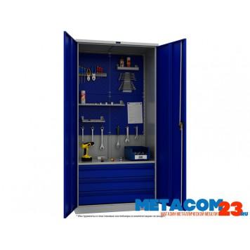 Шкаф для инструментов TC-1995-041030