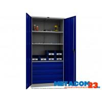 Шкаф для инструментов TC-1995-004030