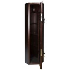 Оружейный сейф OLDI 3 У