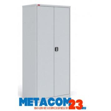 Архивный шкаф ШАМ-11-400-1