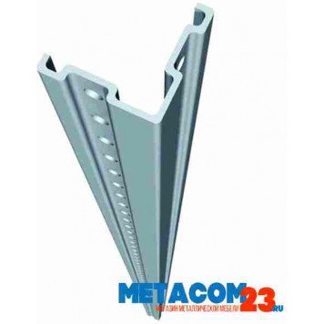 Стойка МС-750