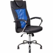 Кресло руководителя AV 134