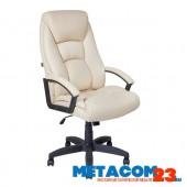 Кресло руководителя AV 126