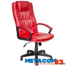 Кресло руководителя AV 133