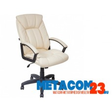 Кресло руководителя AV 124