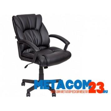 Кресло руководителя AV 125