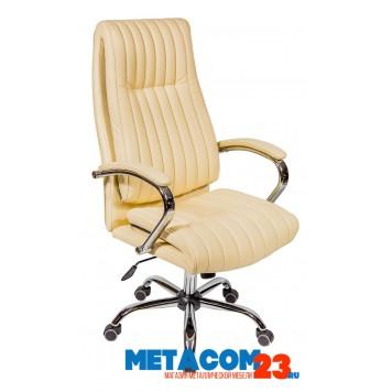 Кресло руководителя AV 129-1