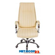 Кресло руководителя AV 129