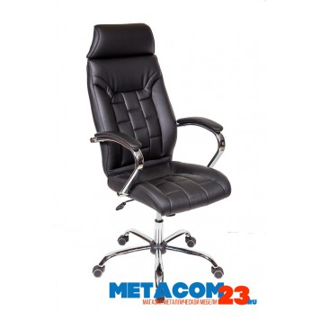 Кресло руководителя AV 130-1