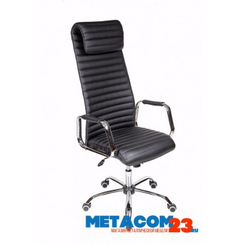 Кресло руководителя AV 131