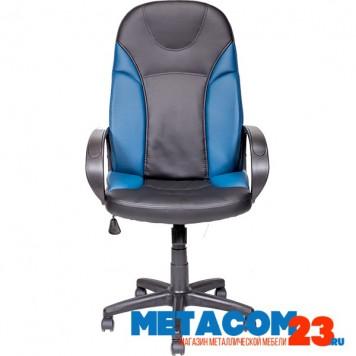 Кресло руководителя AV 132-1