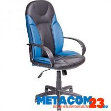 Кресло руководителя AV 132