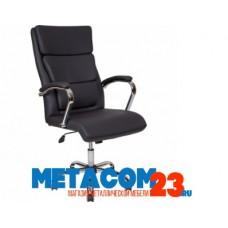 Кресло руководителя AV 135
