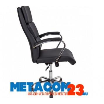 Кресло руководителя AV 135-1