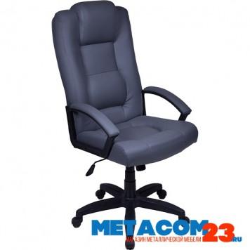 Кресло руководителя AV 127