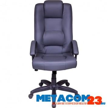 Кресло руководителя AV 127-1