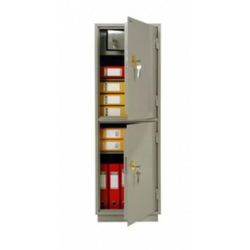 Бухгалтерский шкаф КБС-023 Т