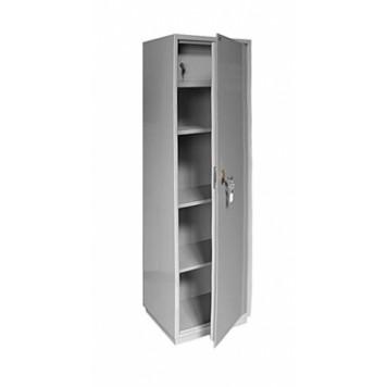 Бухгалтерский шкаф КБС-031 Т