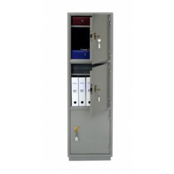 Бухгалтерский шкаф КБС-033 Т