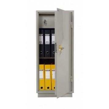 Бухгалтерский шкаф КБС-041 Т