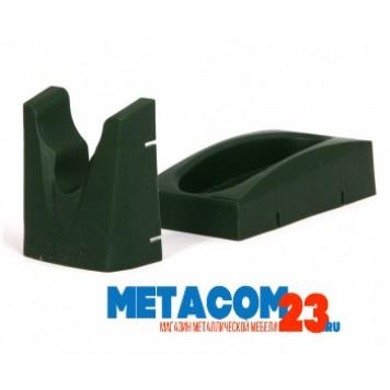 Ложемент пластиковый (1 комплект в/н)-1