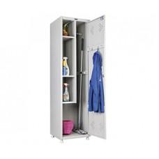 Шкафы хозяйственные (10)