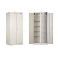Шкафы для сушки одежды (7)