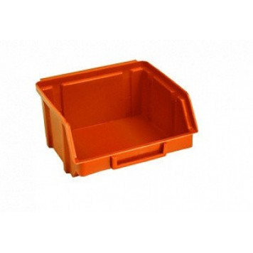 Ящик складской цветной (703) -1