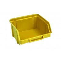 Ящик складской цветной (703)