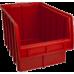 Ящик складской цветной (701)