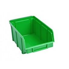 Ящик складской цветной (702)