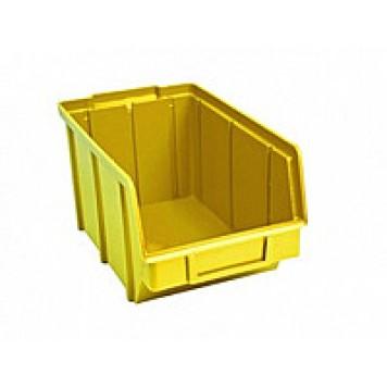 Ящик складской цветной (702) -1