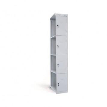 Шкаф сумочница ШРС 14-300 доп. секция