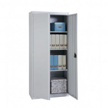 Шкаф архивный ШХА-900 (40)