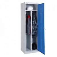 Шкаф для одежды ШРЭК 21-530